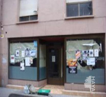 Local en venta en Nájera, La Rioja, Calle Villegas, 126.455 €, 100 m2