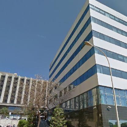 Oficina en venta en Oficina en Sant Just Desvern, Barcelona, 278.603 €, 270 m2