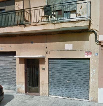 Local en venta en Carcaixent, Valencia, Calle Santa Barbara, 48.800 €, 93 m2