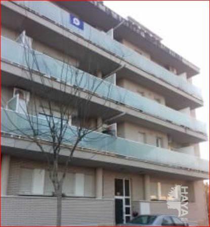 Piso en venta en Alcarràs, Lleida, Calle Sant Jordi, 76.060 €, 4 habitaciones, 2 baños, 70 m2