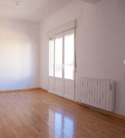 Piso en alquiler en Alcázar de San Juan, Ciudad Real, Calle Cautivo, 390 €, 4 habitaciones, 1 baño, 99 m2