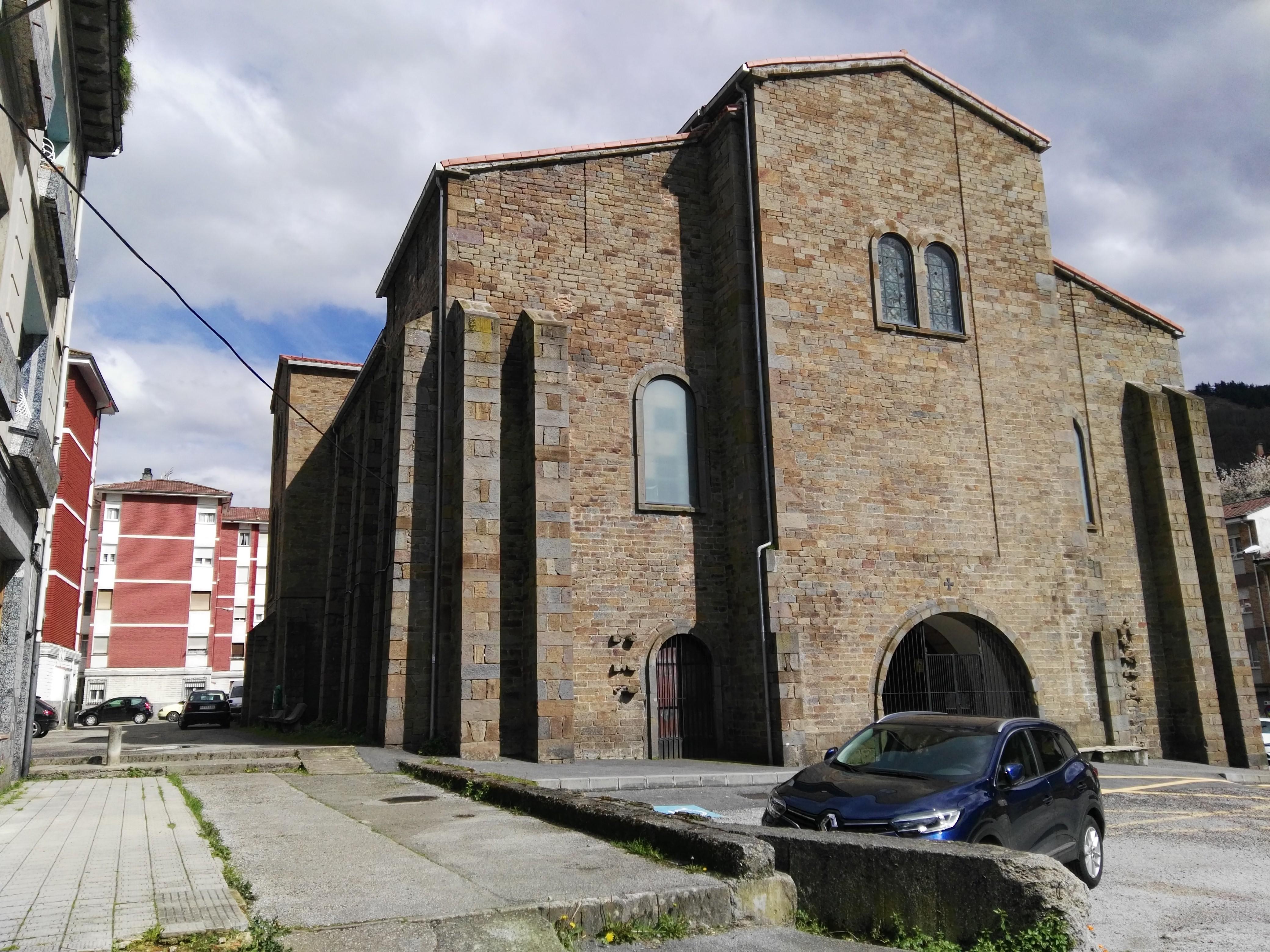Piso en venta en Turón, Mieres, Asturias, Calle San Jose, 30.000 €, 2 habitaciones, 1 baño, 76 m2