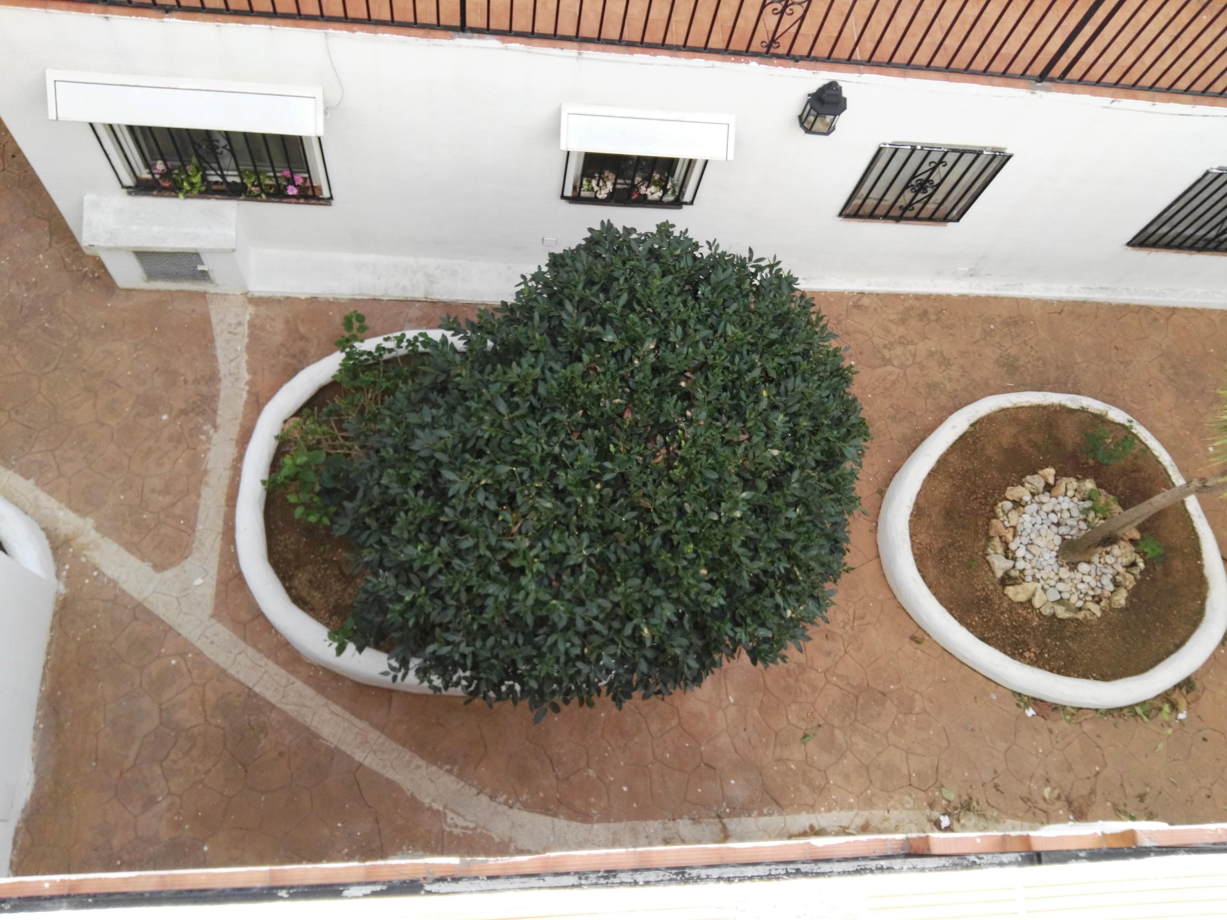 Piso en venta en Peníscola / Peñíscola, Peñíscola, Castellón, Avenida Mas del Señor, 83.000 €, 2 habitaciones, 1 baño, 58 m2