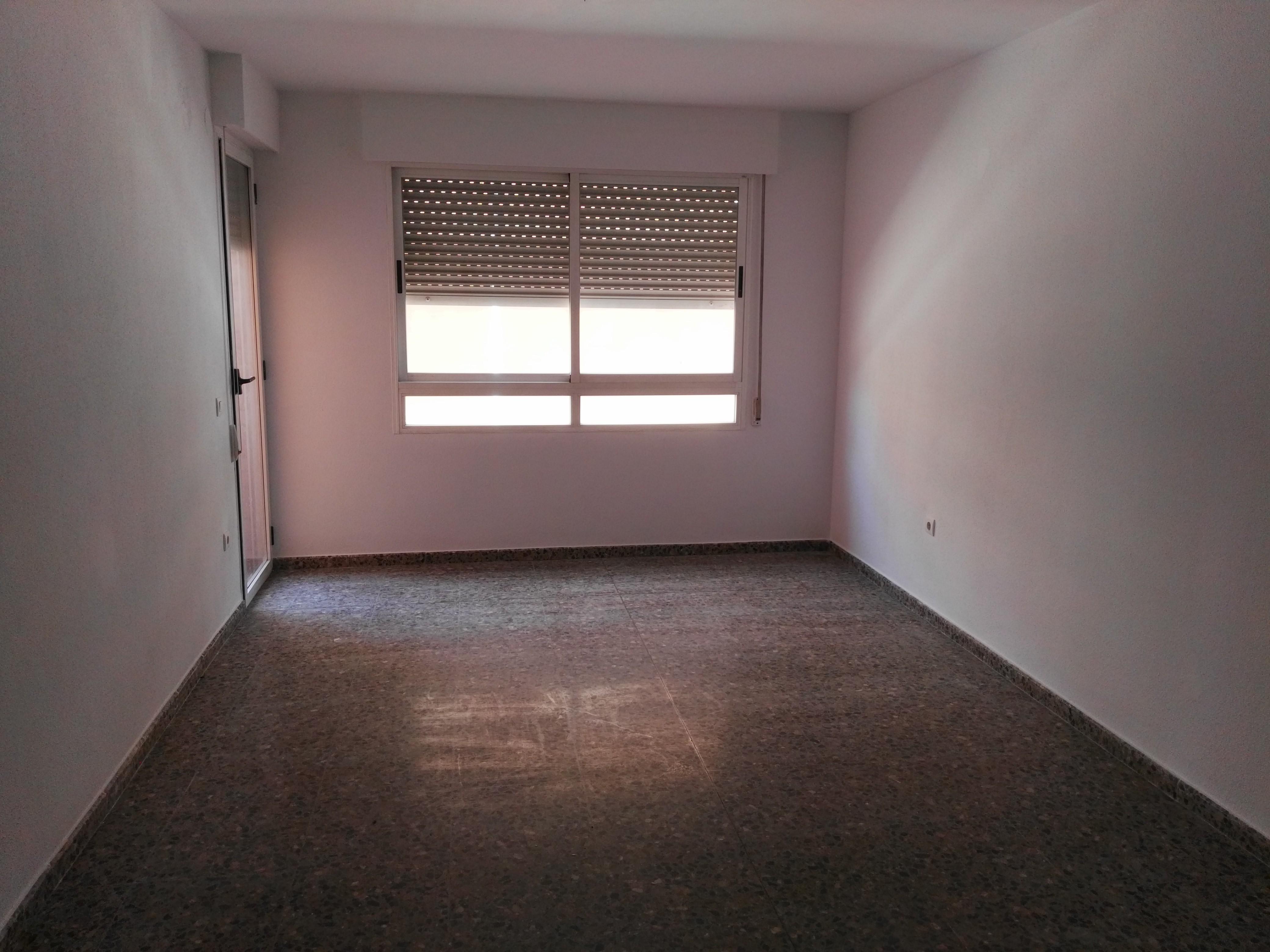 Piso en venta en Premià de Dalt, Barcelona, Calle Torrent de Santa Anna, 131.000 €, 3 habitaciones, 1 baño, 81 m2