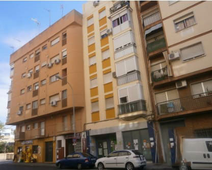 Local en venta en Huelva, Huelva, Calle Helice, 180.815 €, 128 m2