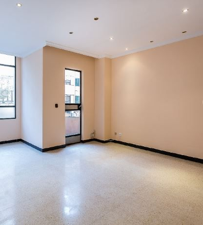 Piso en alquiler en Palma de Mallorca, Baleares, Calle Gabriel Llabres, 700 €, 2 habitaciones, 1 baño, 89 m2