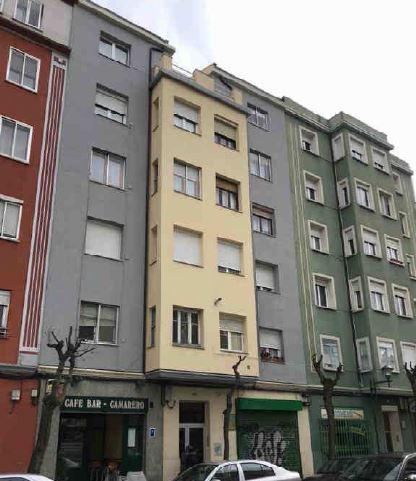 Local en venta en Burgos, Burgos, Calle San Pedro Y San Felices, 45.000 €, 72 m2