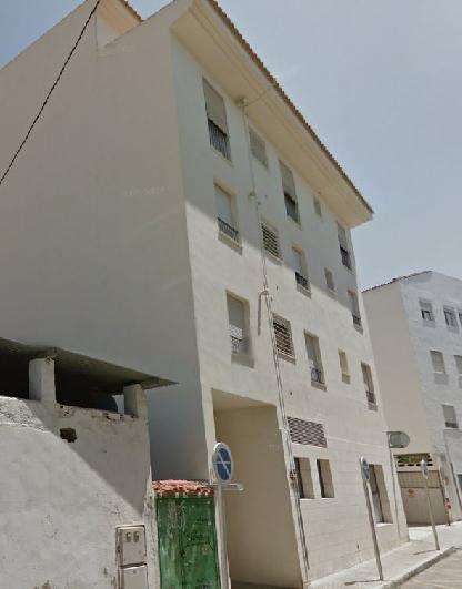 Piso en venta en Altea, Alicante, Calle San Isidro Labrador, 152.700 €, 3 habitaciones, 2 baños, 110 m2
