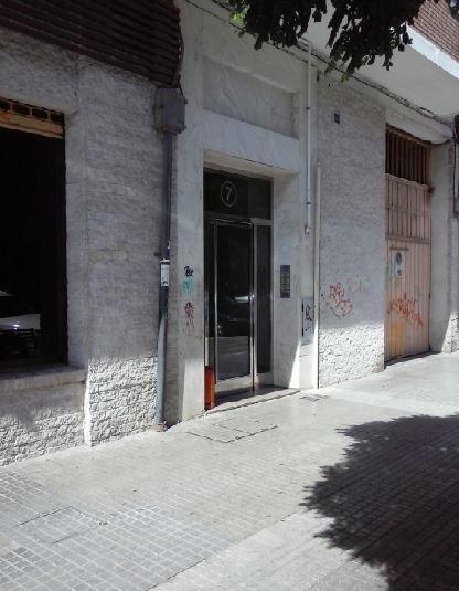Piso en venta en Barriada Juan Xxiii, Burgos, Burgos, Calle San Bruno, 80.000 €, 3 habitaciones, 1 baño, 77 m2