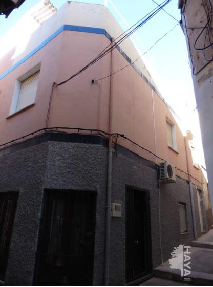 Piso en venta en El Niño, Mula, Murcia, Calle Poncio, 25.900 €, 3 habitaciones, 1 baño, 59 m2