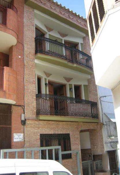 Casa en venta en Artana, Artana, Castellón, Calle Mestre Dares, 268.500 €, 1 baño, 485 m2