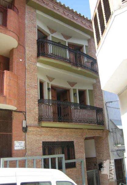 Casa en venta en Artana, Castellón, Calle Mestre Dares, 339.000 €, 1 baño, 485 m2