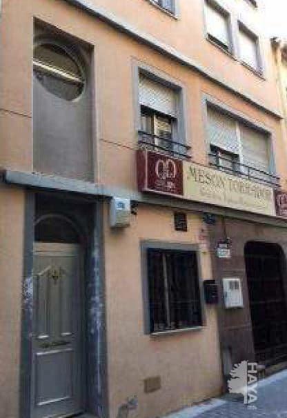 Piso en venta en Urb. Casa Blanca, Requena, Valencia, Calle Marquillo, 223.164 €, 3 habitaciones, 2 baños, 397 m2