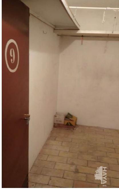 Piso en venta en Guadalcacín, Jerez de la Frontera, Cádiz, Calle Ursulinas, 168.354 €, 2 baños, 125 m2