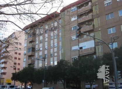 Local en venta en Rascanya, Valencia, Valencia, Avenida Alfahuir, 48.400 €, 2 m2