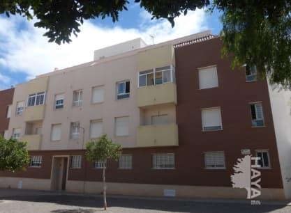Piso en venta en Pampanico, El Ejido, Almería, Calle Sierra Morena, 79.580 €, 2 habitaciones, 2 baños, 69 m2