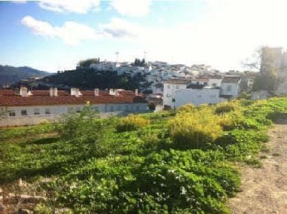 Suelo en venta en Cortes de la Frontera, Málaga, Avenida Acacias, 70.288 €, 3137 m2