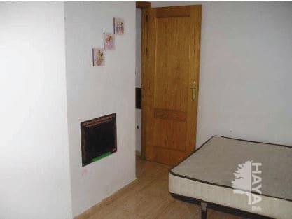 Piso en venta en Piso en Mojácar, Almería, 47.900 €, 1 habitación, 1 baño, 45 m2