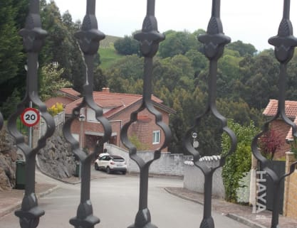 Casa en venta en Limpias, Cantabria, Urbanización El Bedul, 241.920 €, 3 habitaciones, 2 baños, 159 m2