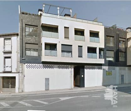 Piso en venta en Tudela, Navarra, Calle Diaz Bravo, 165.000 €, 3 habitaciones, 2 baños, 153 m2