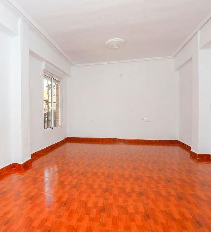 Piso en alquiler en Valencia, Valencia, Calle Dos de Abril, 690 €, 3 habitaciones, 1 baño, 84 m2