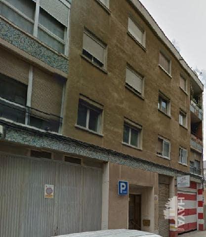 Piso en venta en Barri Gaudí, Reus, Tarragona, Calle Jacint Verdaguer, 51.250 €, 2 habitaciones, 1 baño, 82 m2