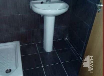 Piso en venta en Meruelo, Cantabria, Urbanización de Maeda, 88.900 €, 2 habitaciones, 2 baños, 82 m2