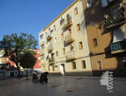 Piso en venta en Huelva, Huelva, Calle Oregon, 30.000 €, 1 baño, 49 m2