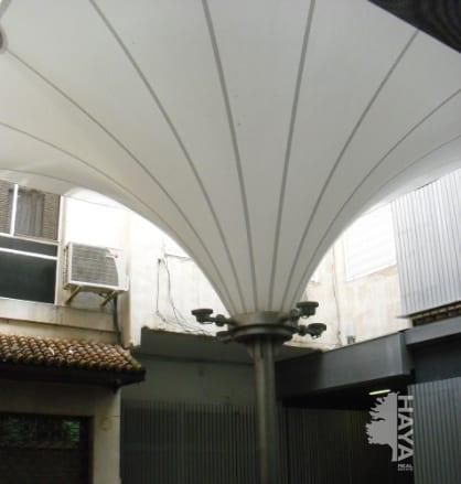 Piso en venta en Ciudad Real, Ciudad Real, Pasaje San Isidro, 77.880 €, 3 habitaciones, 2 baños, 118 m2