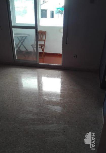 Piso en venta en Coca de la Piñera, Camas, Sevilla, Calle Jardín del Aljarafe, 156.575 €, 4 habitaciones, 2 baños, 147 m2