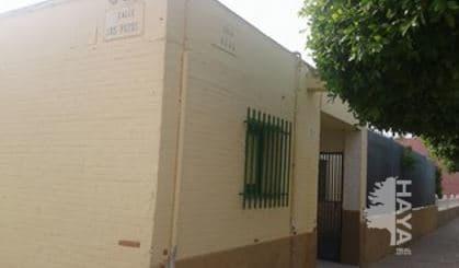 Casa en venta en El Ejido, Almería, Calle Agua, 112.000 €, 2 habitaciones, 1 baño, 240 m2