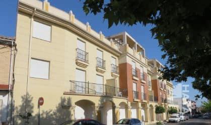 Piso en venta en Armilla, Granada, Calle Castellón, 116.000 €, 1 baño, 60 m2