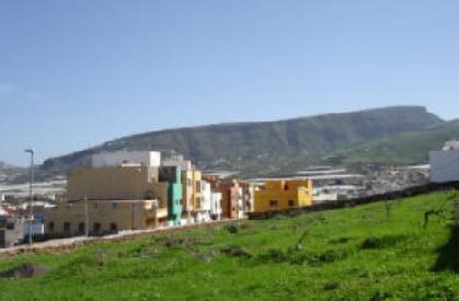Suelo en venta en Barrial, Gáldar, Las Palmas, Calle Jose de Sosa, 25.126 €, 137 m2