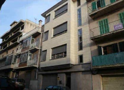 Local en venta en Fartàritx, Manacor, Baleares, Calle Juan Ramon Jimenez, 104.000 €, 169 m2