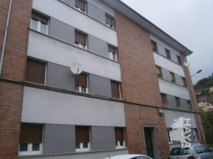 Piso en venta en San Martín del Rey Aurelio, Asturias, Avenida del Coto, 25.804 €, 3 habitaciones, 1 baño, 78 m2