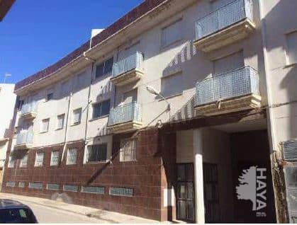 Parking en venta en La Roda, la Roda, Albacete, Calle Peñicas, 7.544 €, 25 m2
