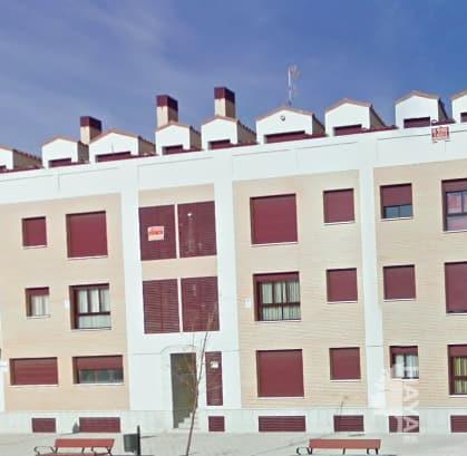 Trastero en venta en Yuncler, Yuncler, españa, Paseo la Ribera, 1.400 €, 4 m2