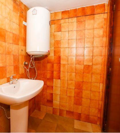 Local en alquiler en Local en Valencia, Valencia, 485 €, 117 m2