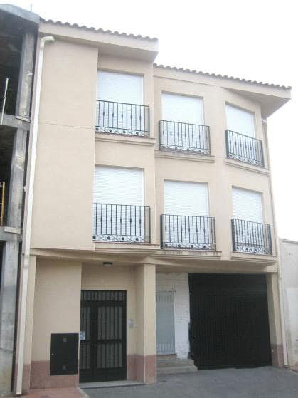 Trastero en venta en Monteviejo, Camarena, españa, Calle Gl Varela, 1.600 €, 11 m2