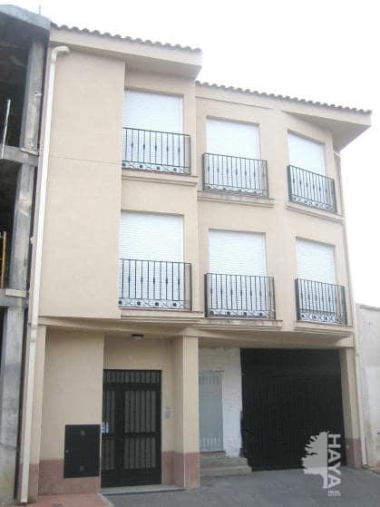 Piso en venta en Monteviejo, Camarena, Toledo, Calle Gl Varela, 35.507 €, 2 habitaciones, 1 baño, 101 m2