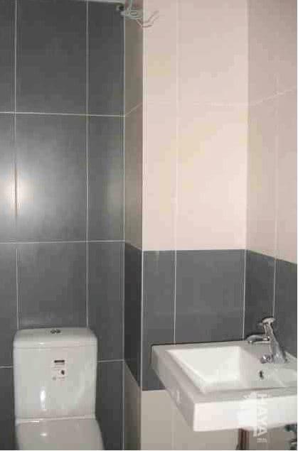 Piso en venta en Alquerieta, Alzira, Valencia, Calle Doctor Ferran, 159.000 €, 3 habitaciones, 1 baño, 120 m2