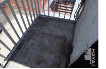 Piso en venta en Usera, Madrid, Madrid, Calle Gabriel Usera, 107.574 €, 2 habitaciones, 1 baño, 59 m2
