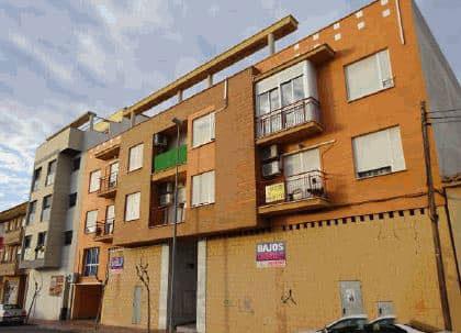 Local en venta en El Chorrico, Molina de Segura, Murcia, Avenida Menéndez Pidal, 216.000 €, 500 m2