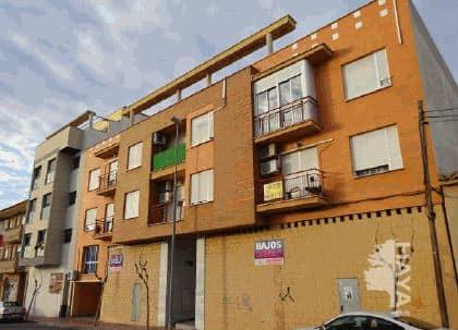 Local en venta en Molina de Segura, Murcia, Avenida Menéndez Pidal, 309.000 €, 500 m2