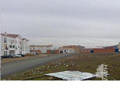 Suelo en venta en Suelo en Almagro, Ciudad Real, 851.400 €, 8533 m2