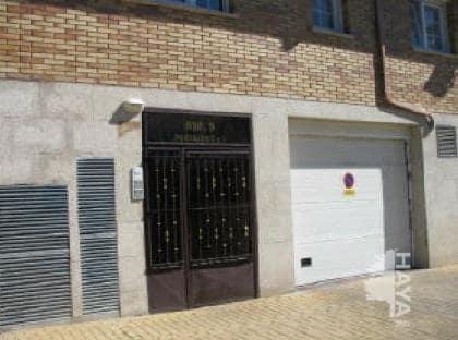 Parking en alquiler en Manzanares El Real, Madrid, Calle del Río, 40 €, 25 m2