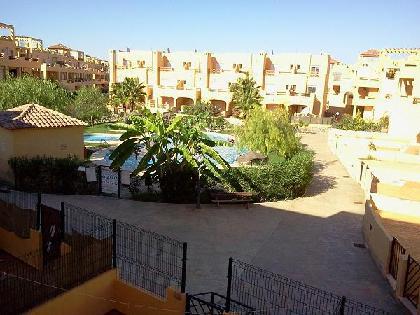 Piso en venta en Mojácar Playa, Mojácar, Almería, Calle Mediterraneo, 78.500 €, 2 habitaciones, 1 baño, 76 m2
