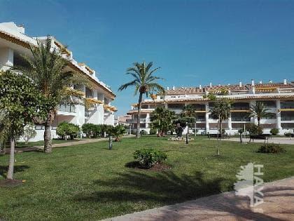 Casa en venta en Torreblanca, Castellón, Calle Murcia, 126.000 €, 2 habitaciones, 2 baños, 112 m2