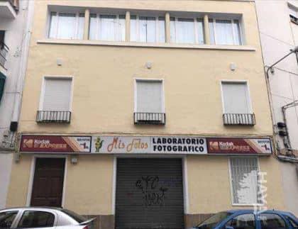Casa en venta en Córdoba, Córdoba, Calle San Diego de Alcala, 260.000 €, 5 habitaciones, 2 baños, 121 m2