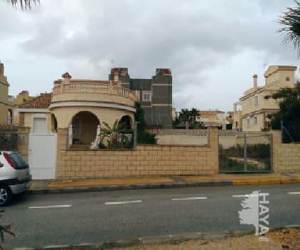 Casa en venta en Monforte del Cid, Alicante, Calle Calderón de la Barca, 246.800 €, 3 habitaciones, 3 baños, 205 m2
